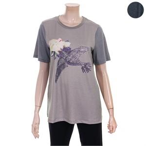 라젤로 PGD01 티셔츠 9FTS110