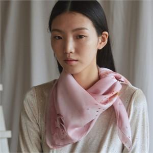 [블리다] rosie scarf