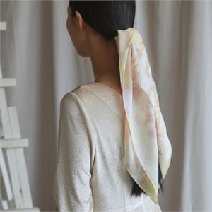 [블리다] bambi scarf