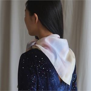 [블리다] elsa scarf