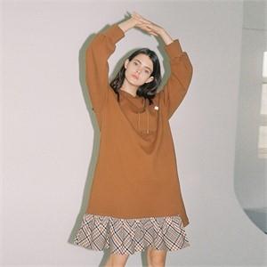 [느와] Most Dress