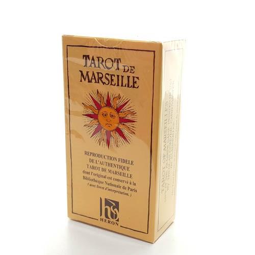 [타로서점] 마르세이유 타로카드 한글메뉴얼 주머니무료제공 Marseille Tarot
