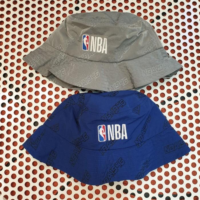 NBA(KIDS) NC02 NBA전판프린트레터링 K195AP152P