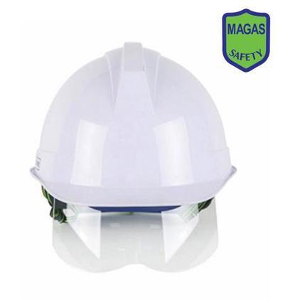 [국제안전] 안전모 국제 자동 고글 턱끈 부착 호각 인쇄가능