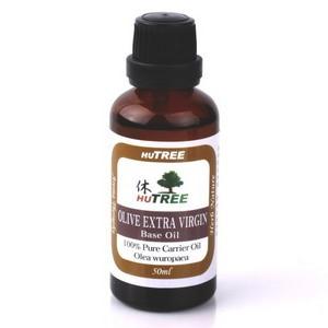 Extra Olive 올리브 바디 거품목욕 009433 워시