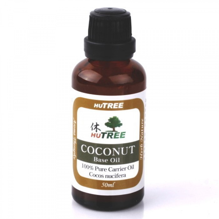 coconut oil 012136 스파 CO넛 1kg 오일 거품목욕