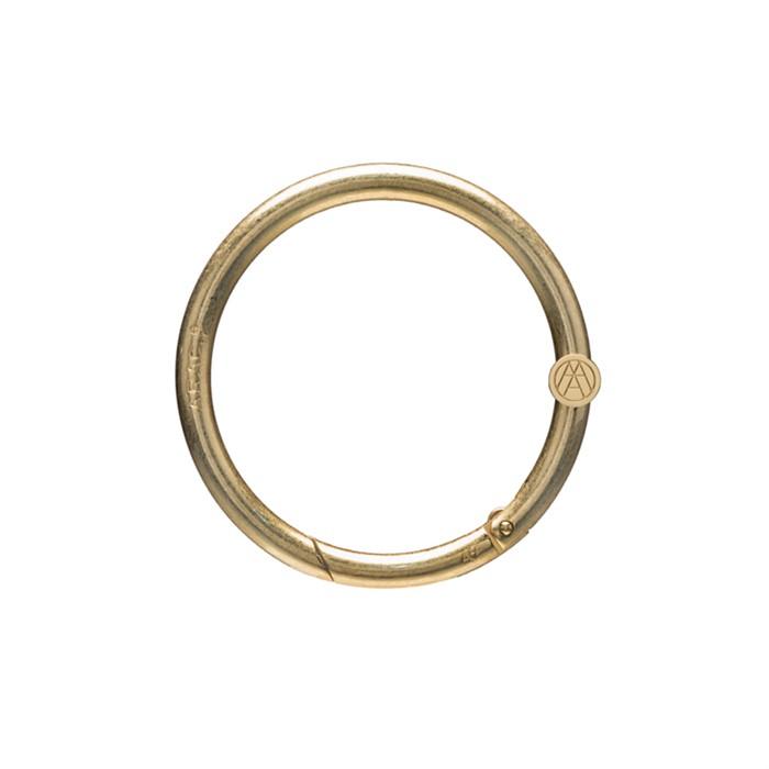 [아라크나인] RING - gold