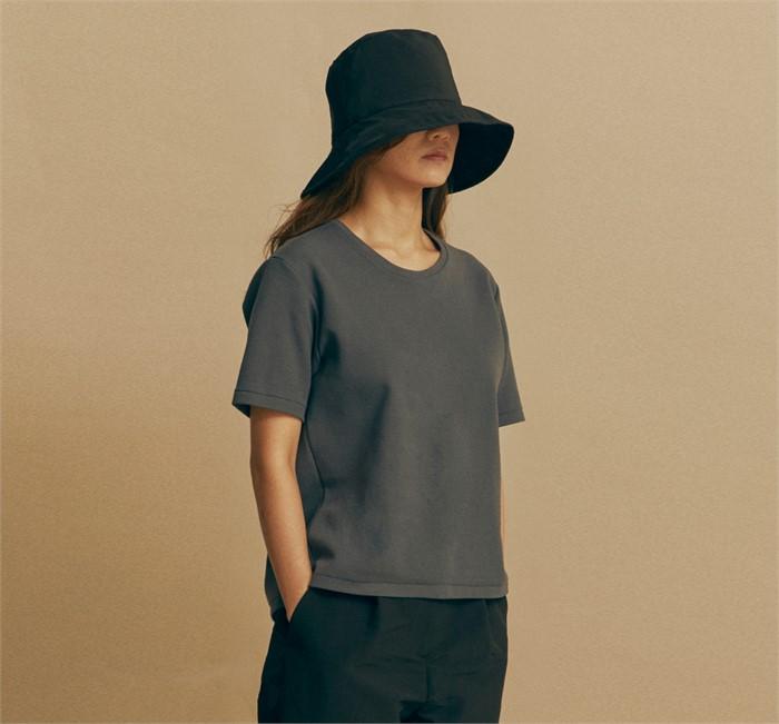 [모스카] BUCKET HAT