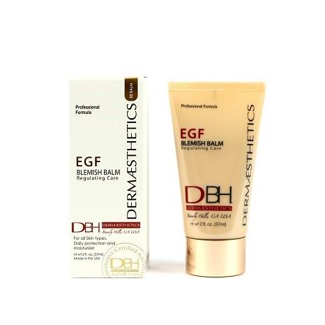 [Dermaesthetics] EGF Blemish Balm 2oz