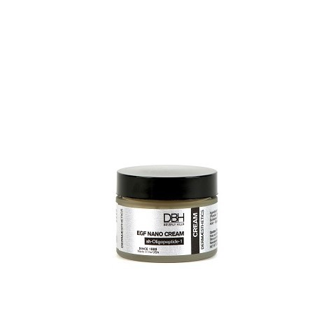 [Dermaesthetics] EGF Cream 1oz