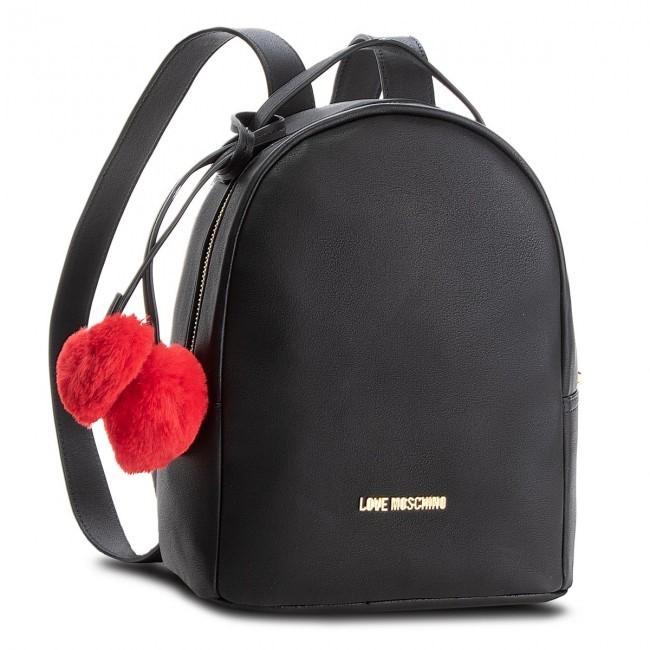 [모스키노] 여성 백팩 가방 / JC4323PP06KW0000