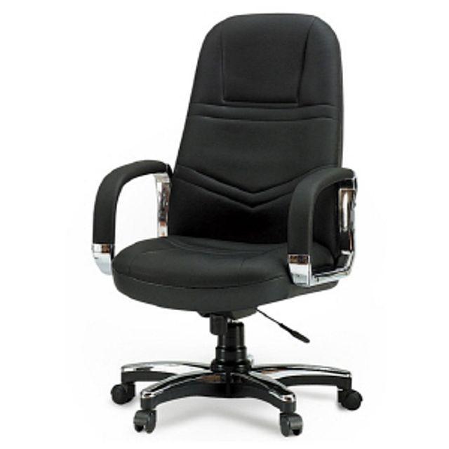 2003도금GAS 의자 중역의자 사무실의자 사무의자...