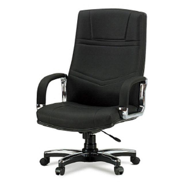2002도금GAS 의자 중역의자 사무실의자 사무의자...