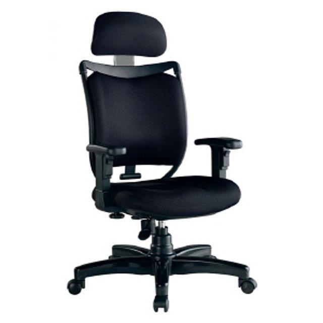 웰빙(대) 분체 의자 사무실의자 사무의자 관리...