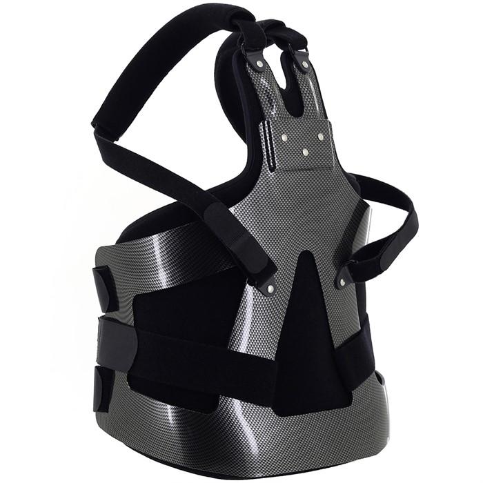 척추교정기 OH528 - 자세교정,척추압박골절보조기