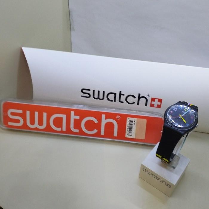 스와치 NC05 스와치 GB311