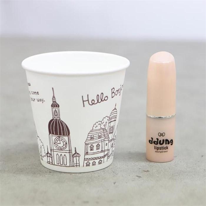 예쁜 컬러감 립스틱 보습효과 화장품 립메이크업