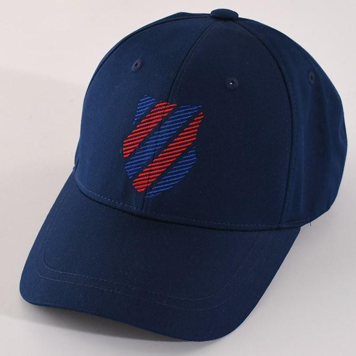 K-SWISS NC02 남여공용 캐주얼 모자 4318CS101