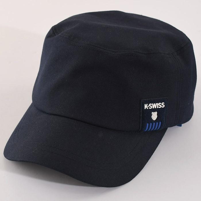K-SWISS NC02 남여공용 캐주얼 모자 4318CS114