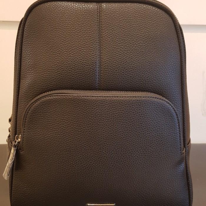 피에르가르뎅 NC05 귀여운백팩 H3280WAK