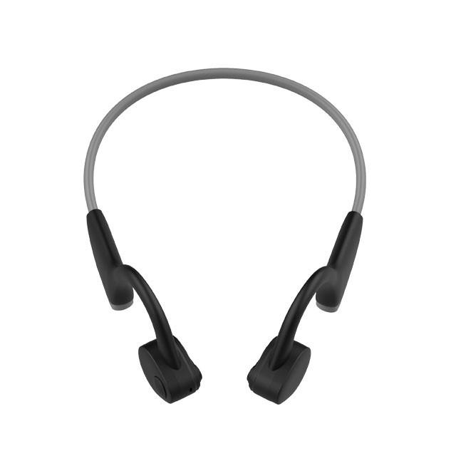 [바이브] 골전도 블루투스 5.0 넥밴드 이어폰 이어셋 통화 음악감상 헤드셋