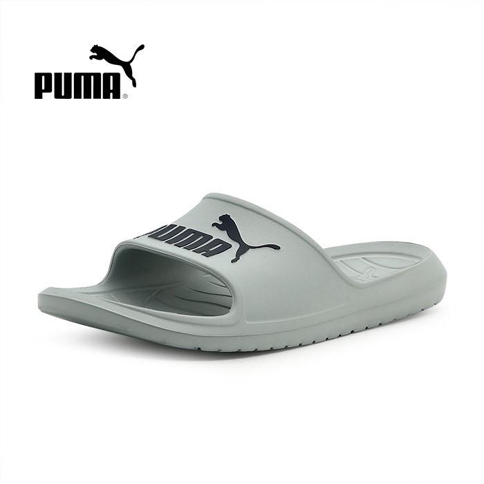 푸마 슬리퍼 다이브캣 v2 (369400-06)