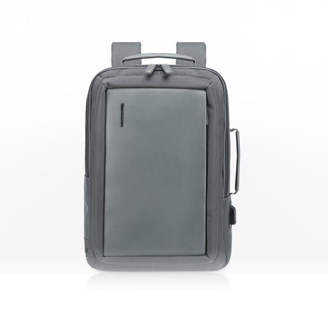 [디자이어로즈] 남자백팩 대학생백팩 비지니스백팩 노트북백팩 RBP0169