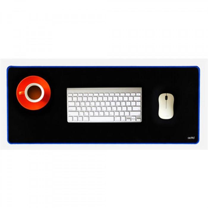 35 백팩 BACT0060 MP 와이드데스크패드 엑토 캐주얼