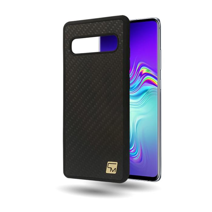 [Carbon Make] CM 리얼 카본 케이스 / 갤럭시 카본 케이스 S10 5G
