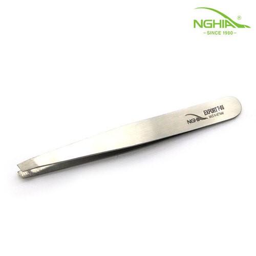 NGHIA 엔지아 트위져(핀셋) T-05