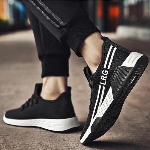 [베리슈] 남성 삭스운동화 남자 런닝화 조깅화 신발