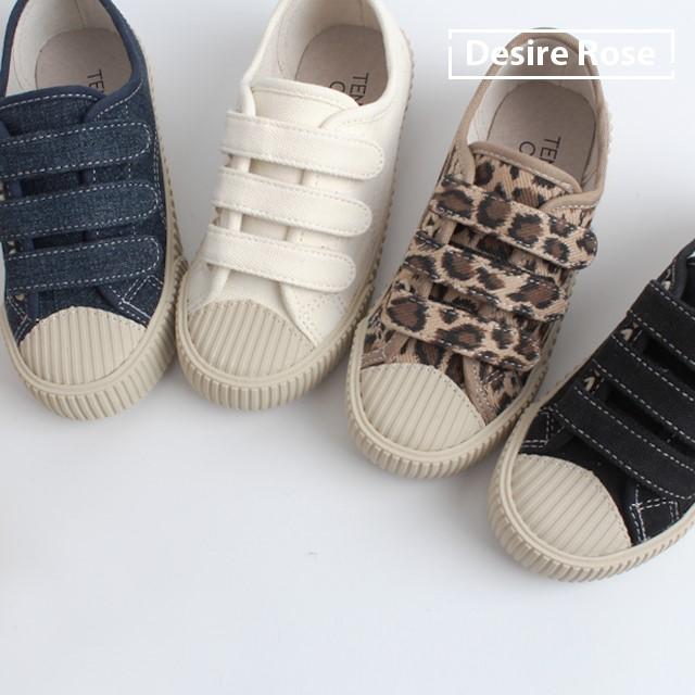 [디자이어로즈] 남아 여아 키즈신발 아동가을신발 가을스니커즈 ES3062