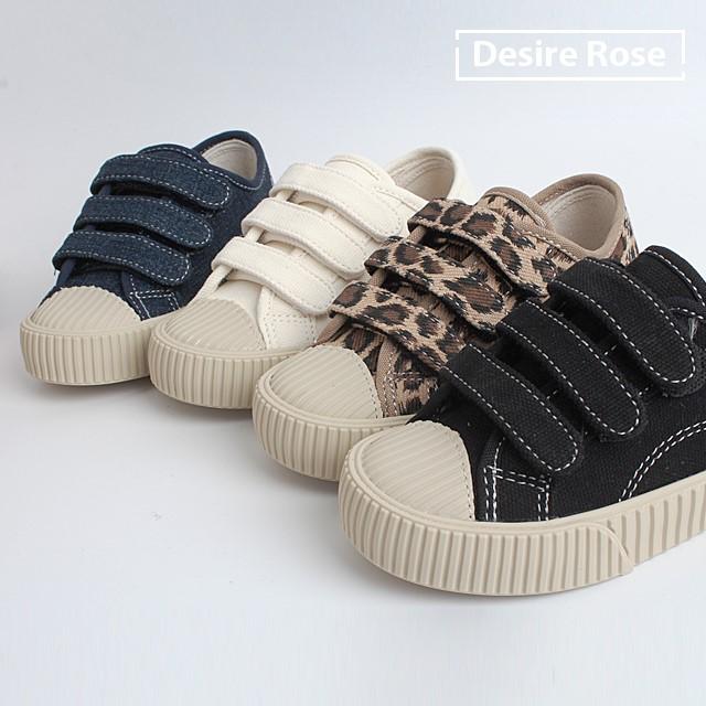 [디자이어로즈] 키즈신발 아동신발 가을신발 가을스니커즈 단화 ES3062