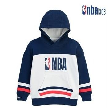 NBA키즈 NC02 NBA 리얼 후드 MTM TH K193TH020P