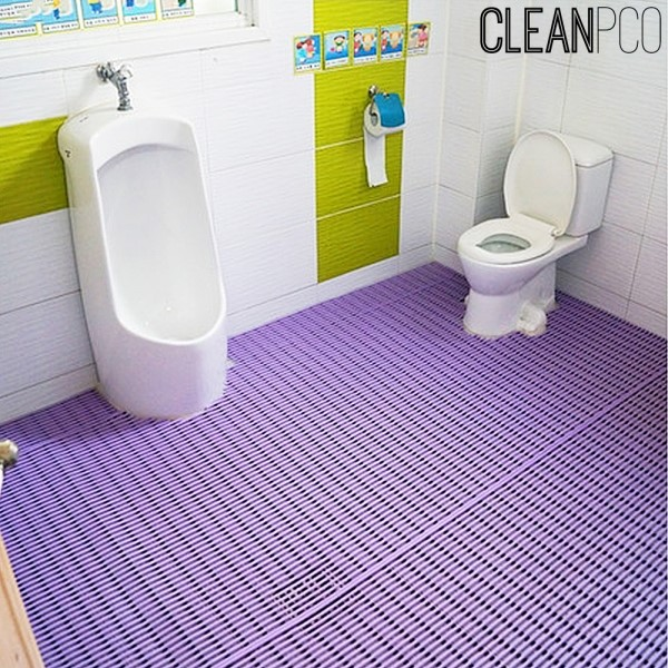 세로고정 욕실수납 욕실 120cmx250cm
