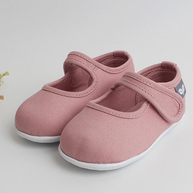 [디자이어로즈] 유아동 신발 키즈슈즈 찍찍이신발 130-155 ES3065