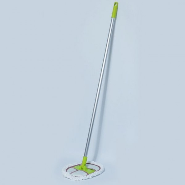 생활용품 마로밀대청소기극세사꽃걸레청소기 청소용품