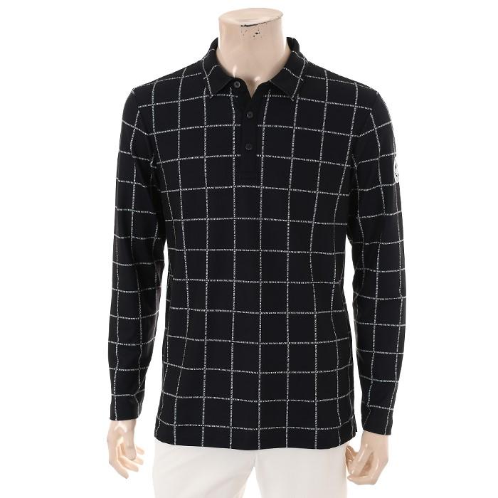 JDX NC02 남성 코트나 양면피치 티셔츠 X2QFTLM32