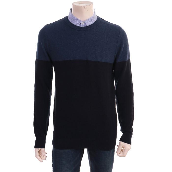 NII PGD01 스웨터셔츠 NNX BRVS 1102