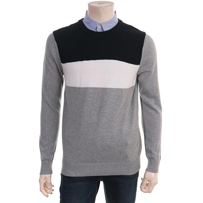 NII PGD01 스웨터셔츠 NNX BRVS 1101