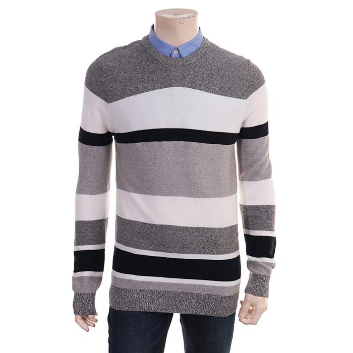 NII PGD01 스웨터셔츠 NNX BRVS 1103