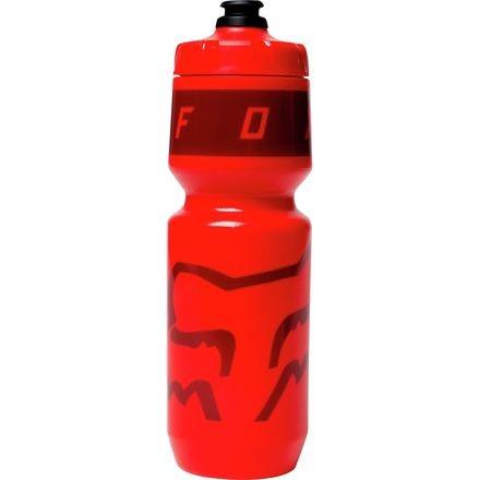 폭스레이싱 가방 백팩/B/ Purist Foxhead 26