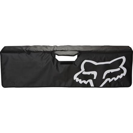 폭스레이싱 가방 백팩/B/ Tailgate Cover