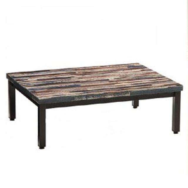 거실 소파 다용도 좌식 테이블 좌탁 책상 밥상 750 lm