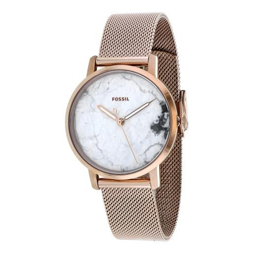 파슬 시계 /A/ Fossil Neely Womens Watch