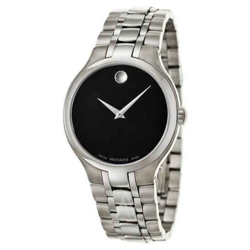 모바도 시계 /A/ Movado Collection Mens Watch
