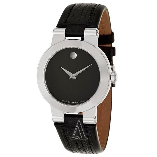모바도 시계 /A/ Movado Vizio Mens Watch
