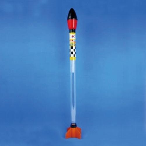 [(주)신세기사이언스] KT-과녁에어로켓(날개선택)/KSIC-9904