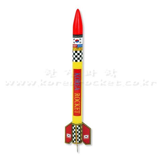 [(주)신세기사이언스] 펌프에어로켓-2