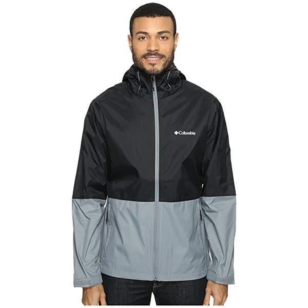 컬럼비아 자켓 코트/Z/ Roan Mountain Jac